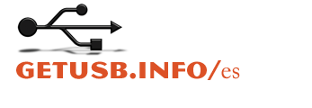 GetUSB.info Logo